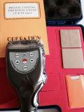 漆膜厚度檢測儀  氧化膜測厚儀