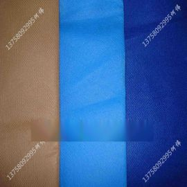 优惠供应PET纺粘无纺布_新价格_多规格可定制生产厂家