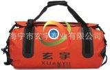 PVC箱包夹网布  PVC涂层布 PVC箱包材料 500D箱包革