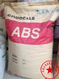 抗紫外線/ABS/LG化學/AF-308/高剛性