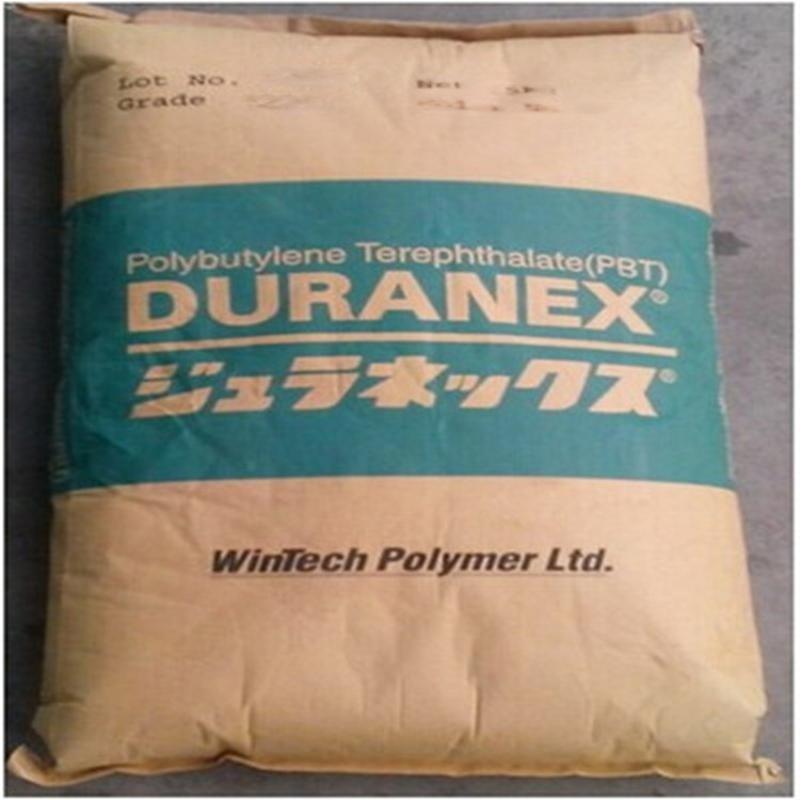 PBT日本宝理201AC 耐高温缓燃pbt 耐候 非增强 通用级原料