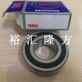 NSK B40-185 高速主軸軸承 6009V 軸承 B40-185C3P5A 原裝正品