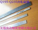 冷轧扁钢(2)