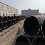 廣東 厚壁焊接鋼管 ERW高頻直縫鋼管
