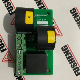 复盛变压器 空压机电源接触器 压缩机变压器