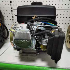电动三轮四车增程器驻车增程器电轿增程器