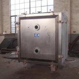 YZG方形真空干燥机,华力烘干机