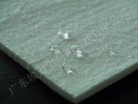 建筑内外墙用纳米气凝胶隔热材料