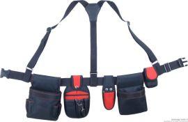 背带式 工具腰包