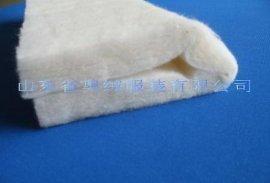 专业生产    棉花水洗棉 棉花被胎棉
