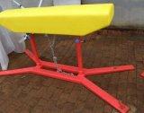 YX-14011海興亞興高級跳馬