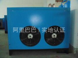 喷涂配套冷干机J-AD05N