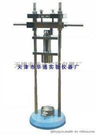 石料冲击试验仪,试验仪器厂家现货供应