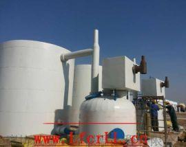 罐体保温工程/彩钢板罐体保温工程施工