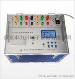 L3340变压器直流电阻测试仪