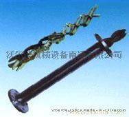 SL型静态混合器,江苏品牌企业出口品质