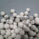 高铝氧化铝陶瓷球