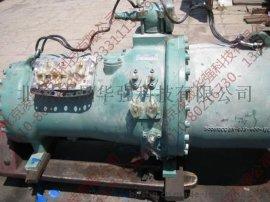 比澤爾螺桿壓縮機維修 比澤爾壓縮機維修 比澤爾壓縮機電機維修