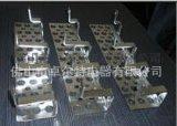 铜排 导电铜排 镀锡硬铜排 多功能铜母排