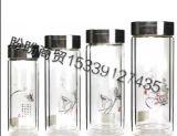广告杯子设计批发厂家直供玻璃杯子