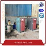 水槽酸洗池加温用免使用证蒸汽发生器 100KW全自动电蒸汽锅炉