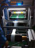 中国卷材清洁机第一品牌史帝克/STATIC专业解决背光膜片表面静电、微尘