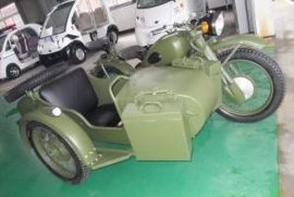 750仿古边三轮摩托车报价 边三轮摩托车厂家直销销售
