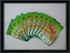 东莞动物粮食复合包装袋宠物食品包装袋