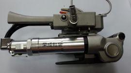 气动打包机AQD-19/25塑钢带捆扎机