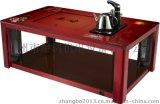 供應恩施、利川兩市廣州市華仕得電暖桌