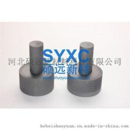 铝热焊模具放热焊模具|石墨模具|模具 固定碳:99.996%
