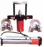 LYB型分離式液壓彎管機