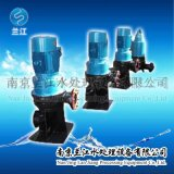 厂家直销WQ0.75潜水泵