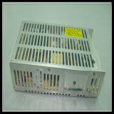 ETOP HPS-U201SXXA  200W工業鋁殼電源