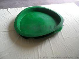 海华塑料管帽 塑料防尘盖畅销国内外