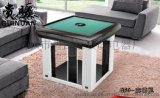銅仁電暖桌,銅仁電暖爐 貴暖 蝸居 取暖麻將機G60-麻將機