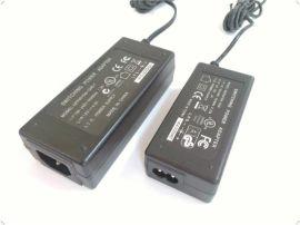 LED灯电源适配器 65W恒压电源 24V功率 直流输出