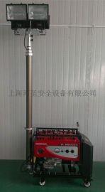 上海河圣供应移动照明灯销售部