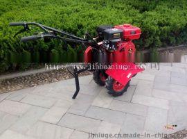 金华牛哥1WG4.2Q型微耕机