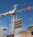 建筑工地进出口控制系统