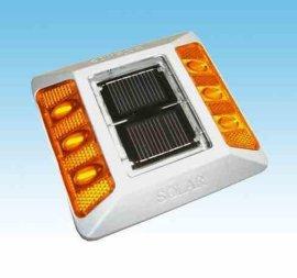 太阳能道钉、太阳能地埋灯、地砖灯  密灌胶水