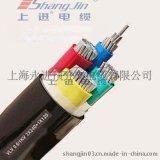 鋁電纜,低壓電力電纜ZRVLV,ZRVLV22