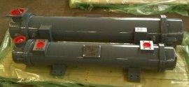 无锡列管翅片式换热器