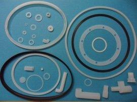 无锡橡胶密封圈  橡胶件