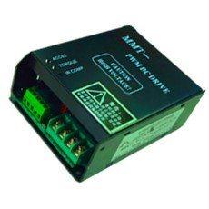 山东超亚电子24D20系列PWM直流调速器