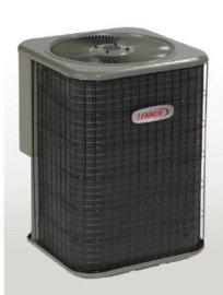 美国雷诺士中央空调,瑞美中央空调