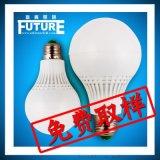 LED恆流球泡燈 3W-12W 高效率