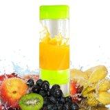 廠家直銷 新款小旋風電動果汁杯 充電式榨汁杯 戶外迷你攪拌杯