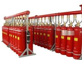 上海七氟丙烷,气溶胶灭火设备厂