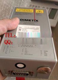 上海FLS-CH30迪马斯低温激光测距传感器